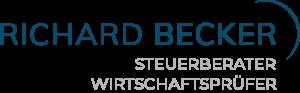 logo-steuerberater-wirtschaftspruefer-becker-mering